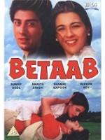 Betaab
