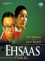 Ehsaas Pyar Ka