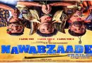 Nawabzaade