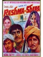 Reshma Aur Shera