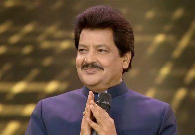 Deewana Pooch Lega Tera Naam Pata Lyrics – Chand Ke Paar Chalo
