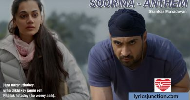 soorma-anthem lyrics