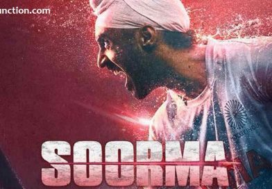 Soorma Movie Lyrics