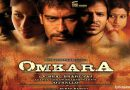 Omkara Movie Lyrics