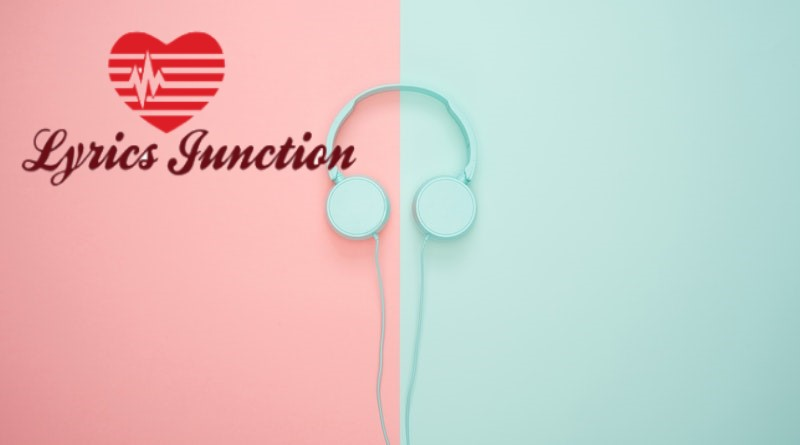 Lyrics Junction